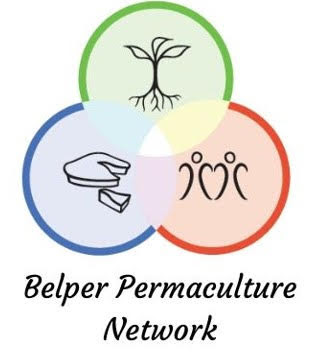 Belper Permaculture Network