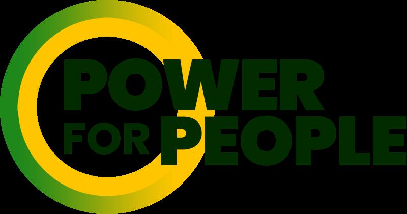 Transition Belper Backs Local Electricity Bill