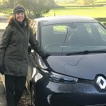 The trials and tribulations of buying an Electric Vehicle (EV)