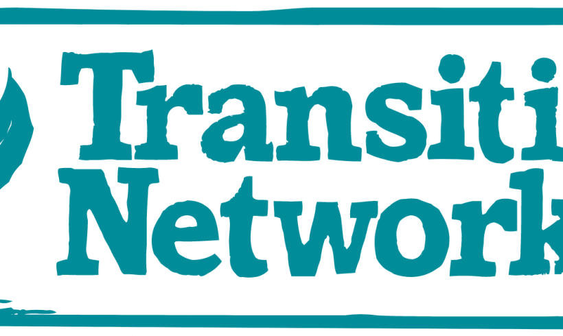 Transition Network Awarded National Lottery Funds