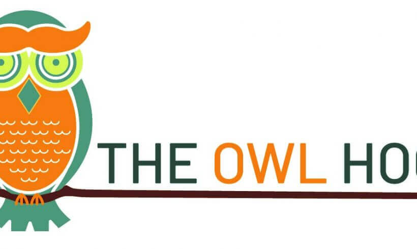 The Owl Hoot Podcasts