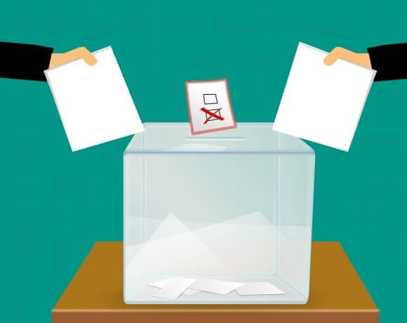 Local Elections: Notable Results